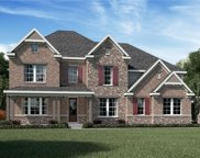 4651 Kettering  Place, Zionsville image