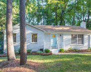 316 Northclift Drive, Raleigh image