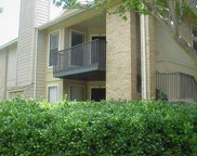 10616 Mellow Meadows Unit 23B, Austin image