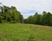 23.96 Ac Tater Valley Road, Washburn image