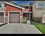 27 E Chip Shot  Loop Unit 4D, Saratoga Springs image