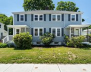 100-102 Ruggles St, Quincy image