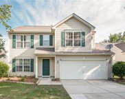 11823  Cheviott Hill Lane, Charlotte image