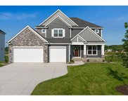 12798 Lake Vista Lane N, Champlin image
