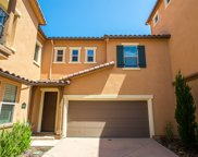 8428 Christopher Ridge Terrace, Rancho Bernardo/4S Ranch/Santaluz/Crosby Estates image