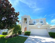 7768 Tosteth Street, Kissimmee image