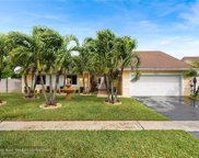 8421 NW 53rd Ct, Lauderhill image