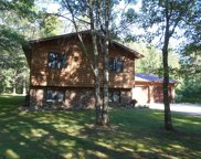 2614 Arrowwood Circle, Bemidji image