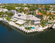 750 Tern Point Circle, Boca Raton image