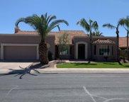 1031 W Lakeridge Drive, Gilbert image