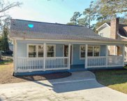 503 3rd Ave. S, North Myrtle Beach image