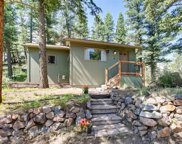 4977 Camel Heights Road, Evergreen image