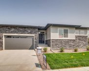 15993 East 112th Place, Commerce City image