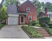 1405 Delmont Avenue, Havertown image