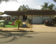 2151 Holly Avenue, Escondido image