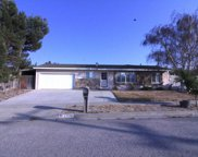 45100 Royal Dr, King City image