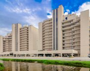 1690 N Waccamaw Dr. Unit PH-8E, Garden City Beach image