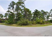 5300 HOPETOWN Lane, Panama City Beach image