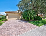 727 NW Mossy Oak Way, Jensen Beach image