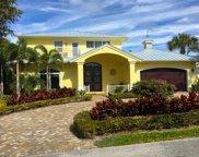 241 Bravado Lane, Palm Beach Shores image