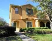 6927 Marble Fawn Place, Riverview image