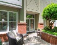 1320 Fillmore  Avenue Unit #100, Charlotte image