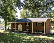 2200 Clearwater Court, Winston Salem image