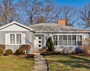 634 Greenview Place, Lake Forest image