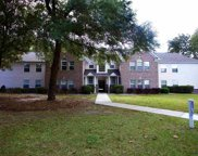 4319 Lotus Ct. Unit C, Murrells Inlet image