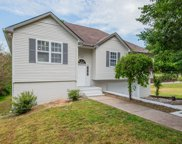 1121 Dover Dr, Columbia image
