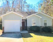 2609 Spring Forest, Tallahassee image