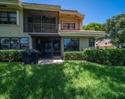 3001 Black Oak Court, Boynton Beach image