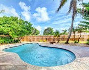 535 NE 24th St, Wilton Manors image