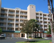 6425 Shoreline Drive Unit 10504, St Petersburg image