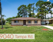 19040 Tampa Rd S, Fort Myers image