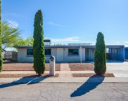 7628 E Apple Tree, Tucson image