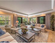 2739 E Tiburon Blvd Unit 101, Naples image