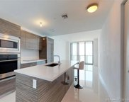 460 Ne 28th St Unit #702, Miami image