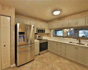 9900 Sunset Cove LN Unit 117, Fort Myers image