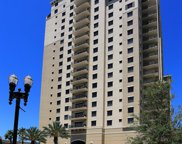 1478 RIVERPLACE BLVD Unit 1801, Jacksonville image