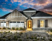 9530 Baldacci Ct Unit Homesite 34, Reno image