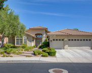 2452 RAM CROSSING Way, Henderson image
