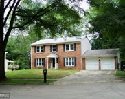 6605 WILLOW CREEK ROAD, Bowie image