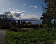 9527 190th Place SW, Edmonds image