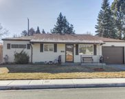 1115 Plymouth Way, Sparks image