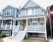 4148 N Bell Avenue, Chicago image