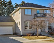 213 Oneida Court, Denver image