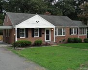 119 A P Hill Avenue, Highland Springs image