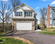 300 CHESTNUT ROAD, Linthicum Heights image