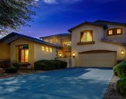 29228 N 48th Street, Cave Creek image